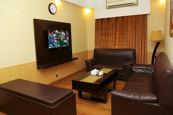 deluxe_rooms_amenities3