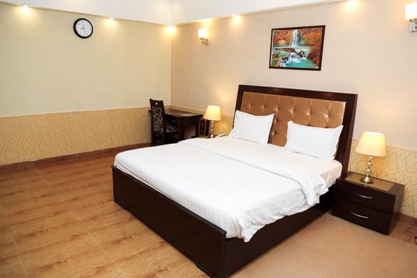 deluxe_rooms_amenities4