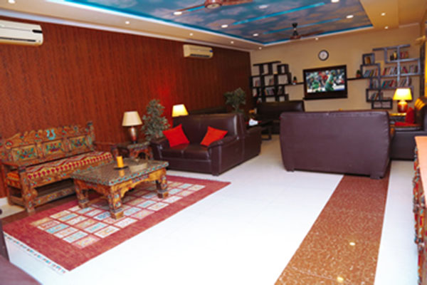 lounge_library_2