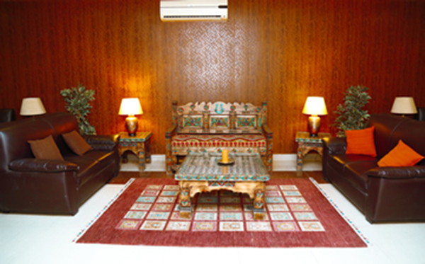 lounge_library_5