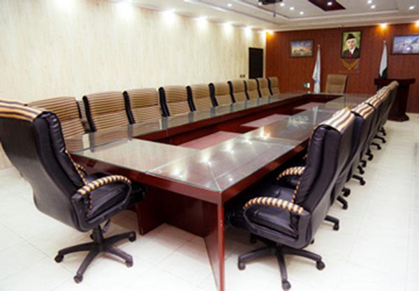 mm_alam_board_room_3