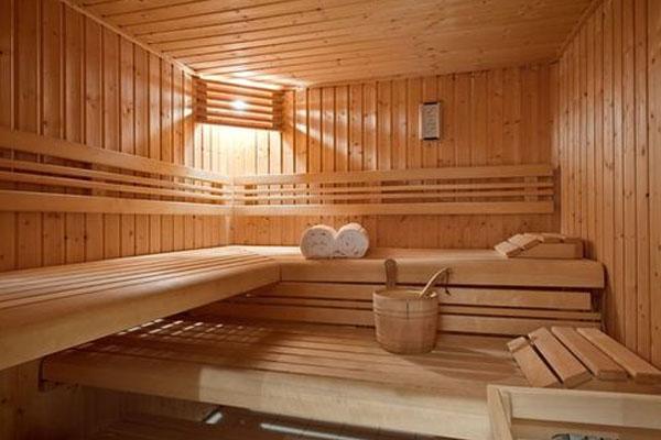 sauna_room_1