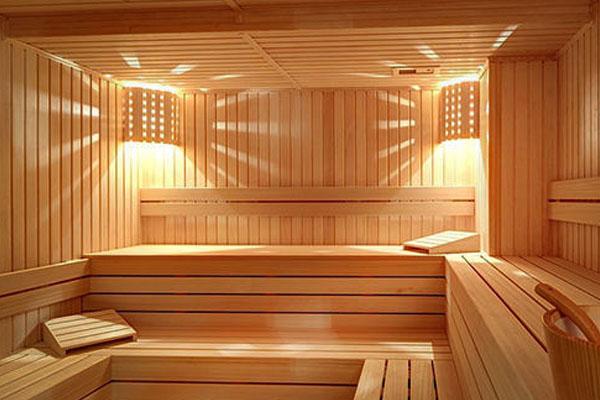 sauna_room_2