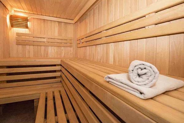 sauna_room_3