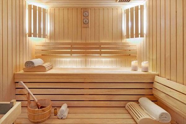 sauna_room_4