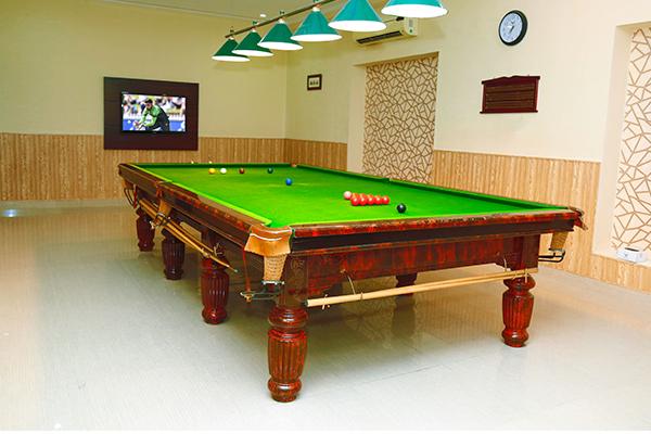 snooker_room_1