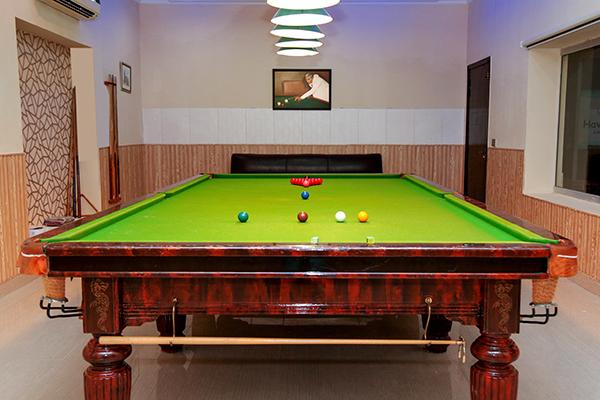 snooker_room_3