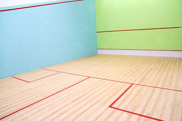 squash_courts_1