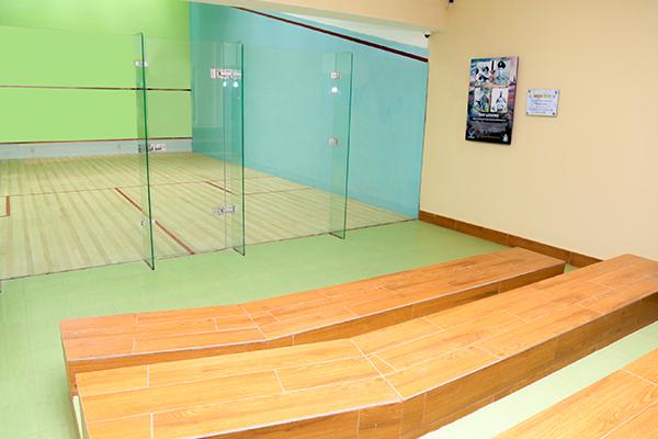 squash_courts_2