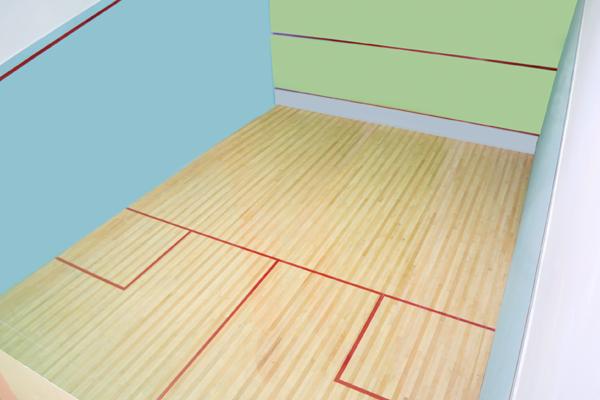 squash_courts_3