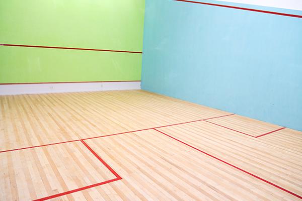 squash_courts_4