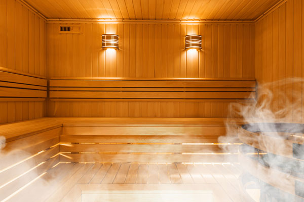 steam_room_1
