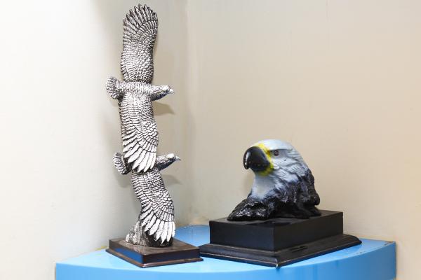 falcon_shop_4
