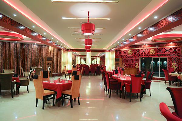 golden_wok_chinese_1