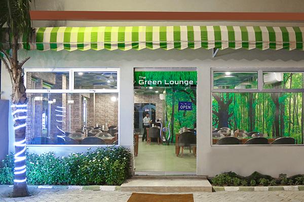 green_lounge_1