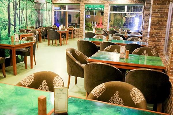 green_lounge_2