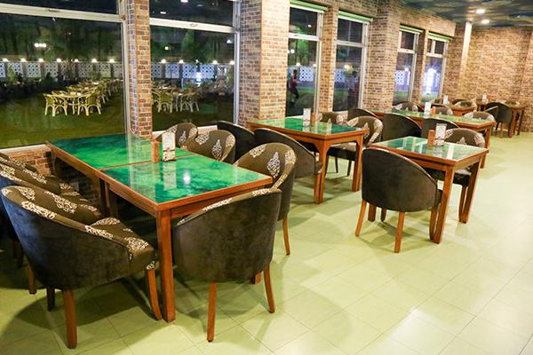 green_lounge_3