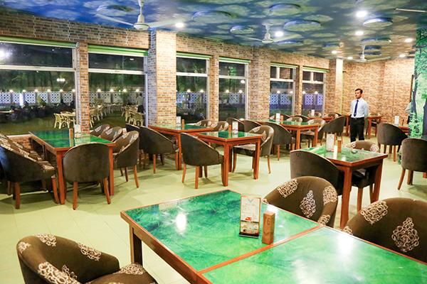 green_lounge_4