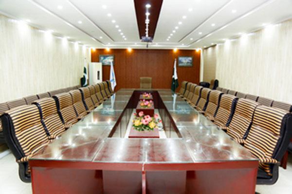 mm_alam_board_room_1