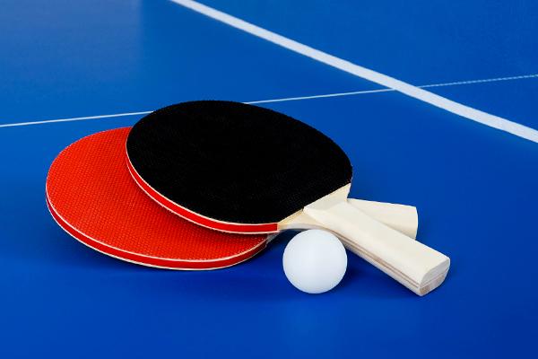 table_tennis_4